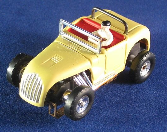 1365_hot_rod_roadster
